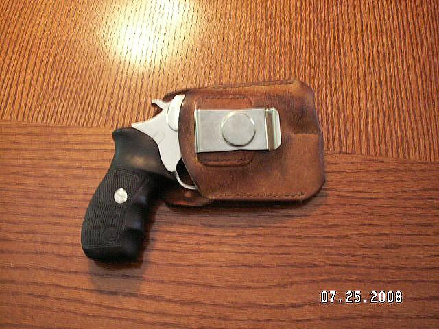 Best pocket holster for Ruger SP101?-xzxzsxz.jpg