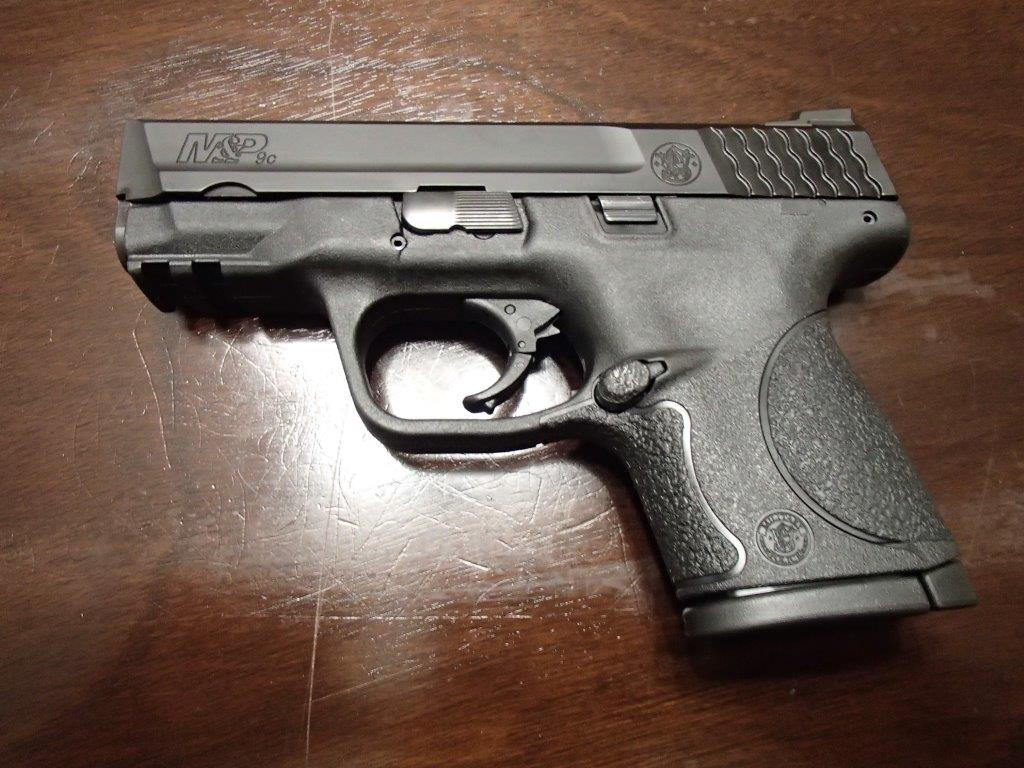 M&P9c unboxing and review!-yag28ca.jpg