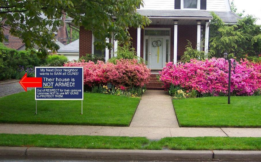 A great home defense system-yard-sign-neighbor.jpg