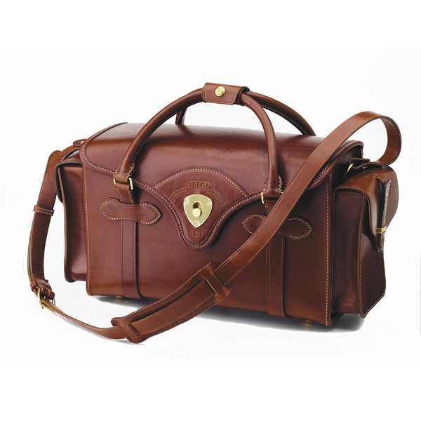 Leather conditioner-yhst-88556715610555_2076_138606085.jpeg