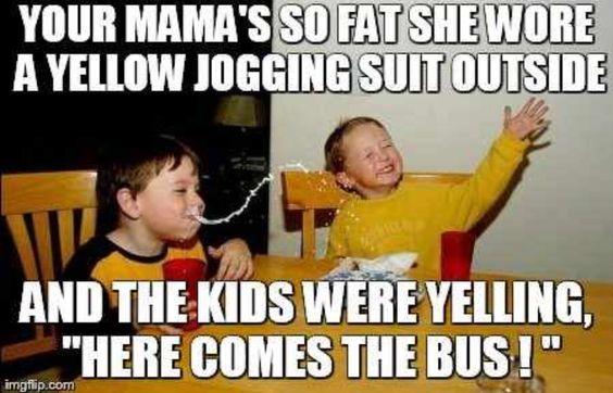 Random Thoughts (Part2)-yo-mama-jokes-2.jpg