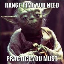 Learning day at the range-yoda-range-time.jpg