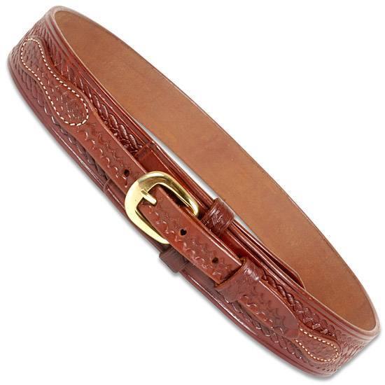Triple K Belt, Opinions Anyone?-zap-5338.jpg