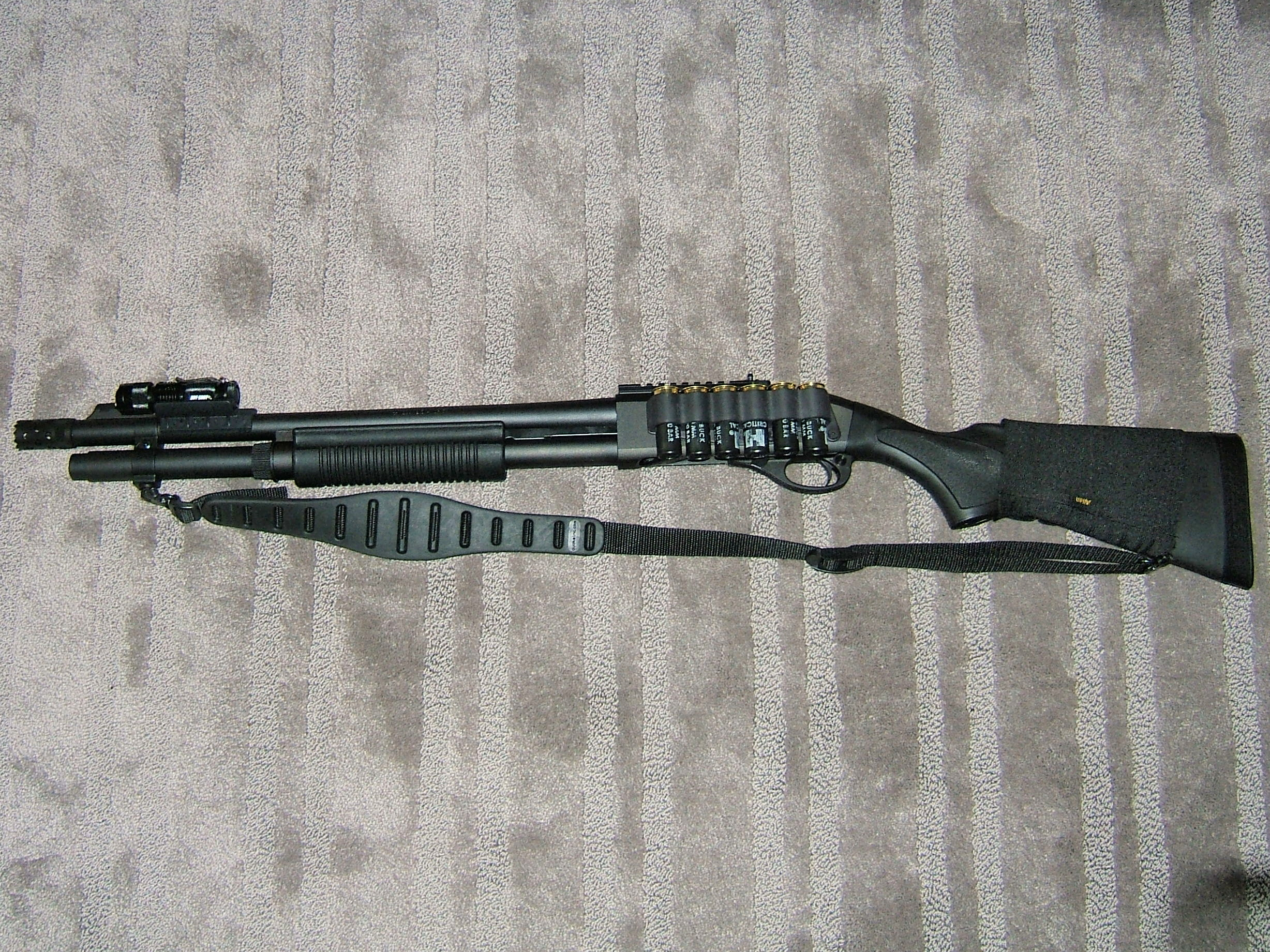 What options do you have, if any, on your home defense shotgun?-zbo6wtj.jpg