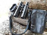 Zeiss 7x42 Hunting Binoculars-zeiss-7x42.jpg