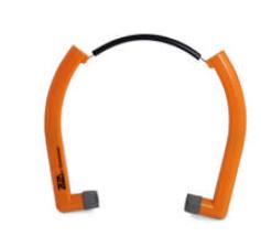 Ear Protection-zem.jpg