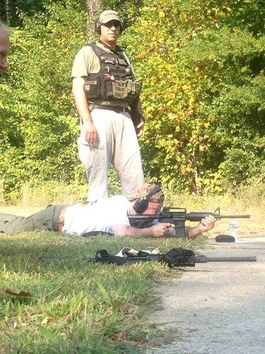 Two day carbine class is in the books-zero-2.jpg