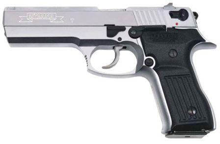 2012  What guns does Santa Carry?-zigana.jpg