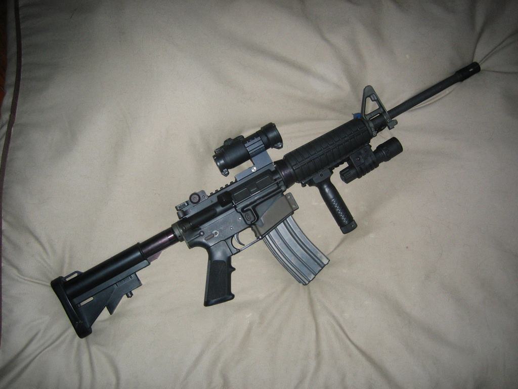 *Official DC AR15 picture thread*-zimg_0330-2-.jpg