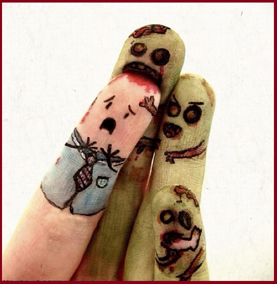 Bad: First zombies, now vampires!-zombie-fingers.jpg