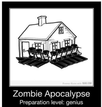 Fortify a Door From Zombies-zombiehouse.jpg