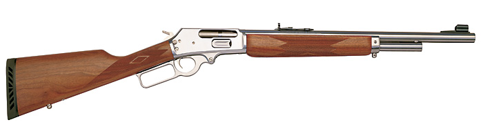 Stainless Steel .357 Lever Action Carbine?-zoom_1895gs.jpg
