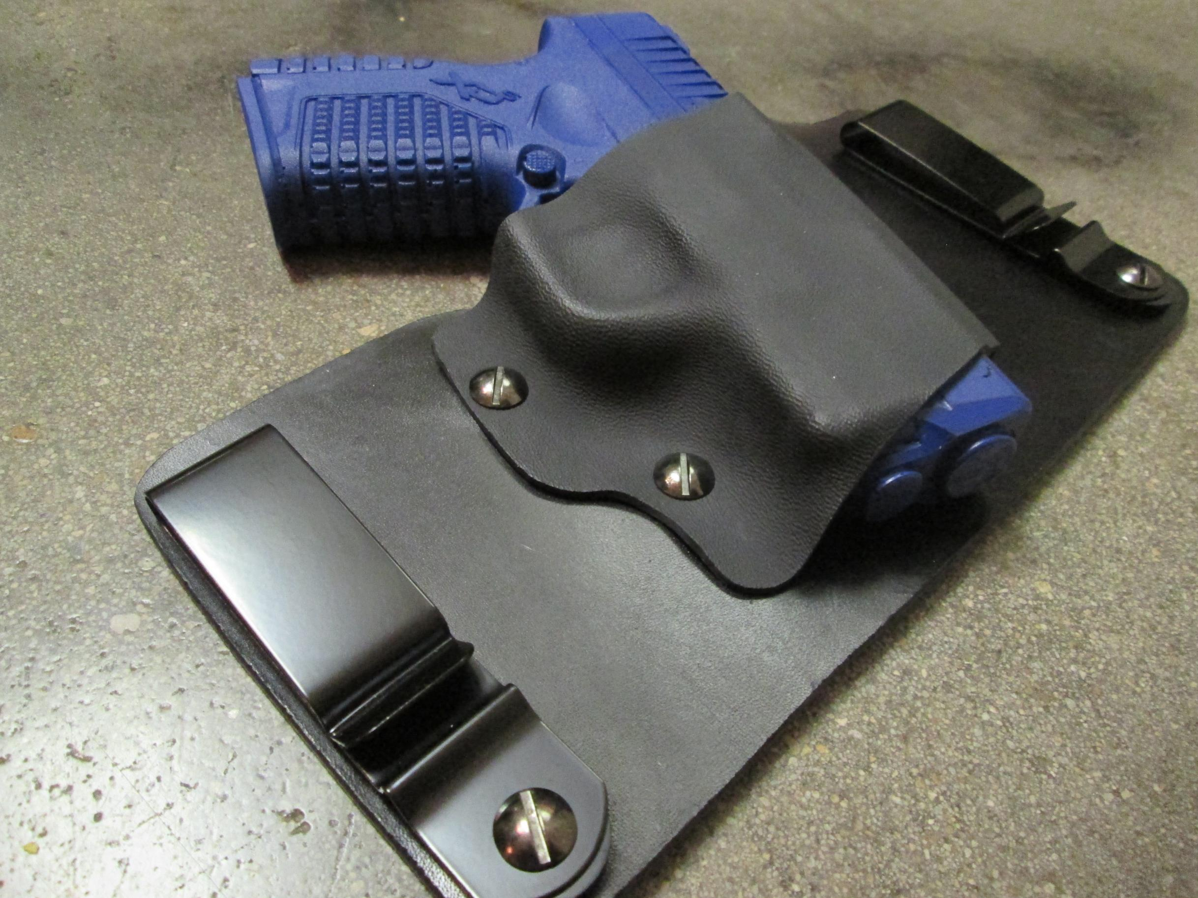 Attention XDs 3.3 Owners, A special offer for you...-zzzxds3.3-011.jpg