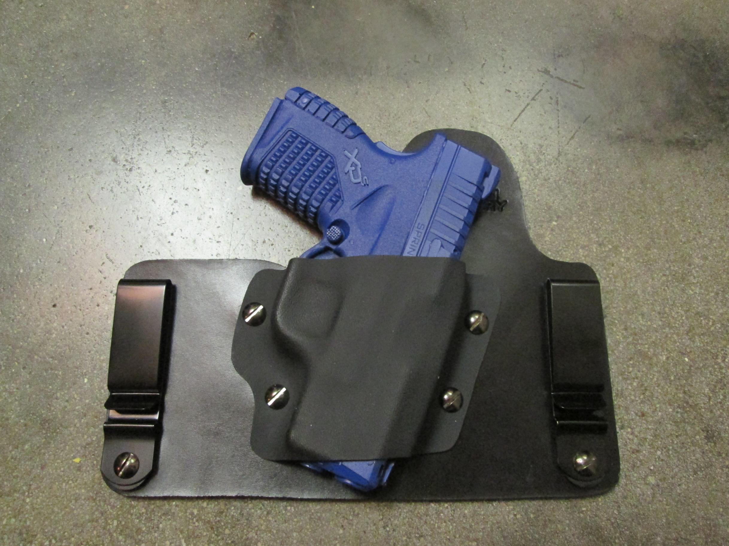 Attention XDs 3.3 Owners, A special offer for you...-zzzxds3.3-022.jpg