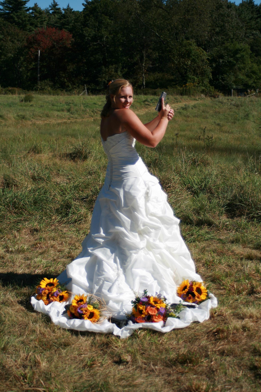 Fun Wedding/Gun Pictures!-zzzzzzzzzzzzzzbond0016.jpg