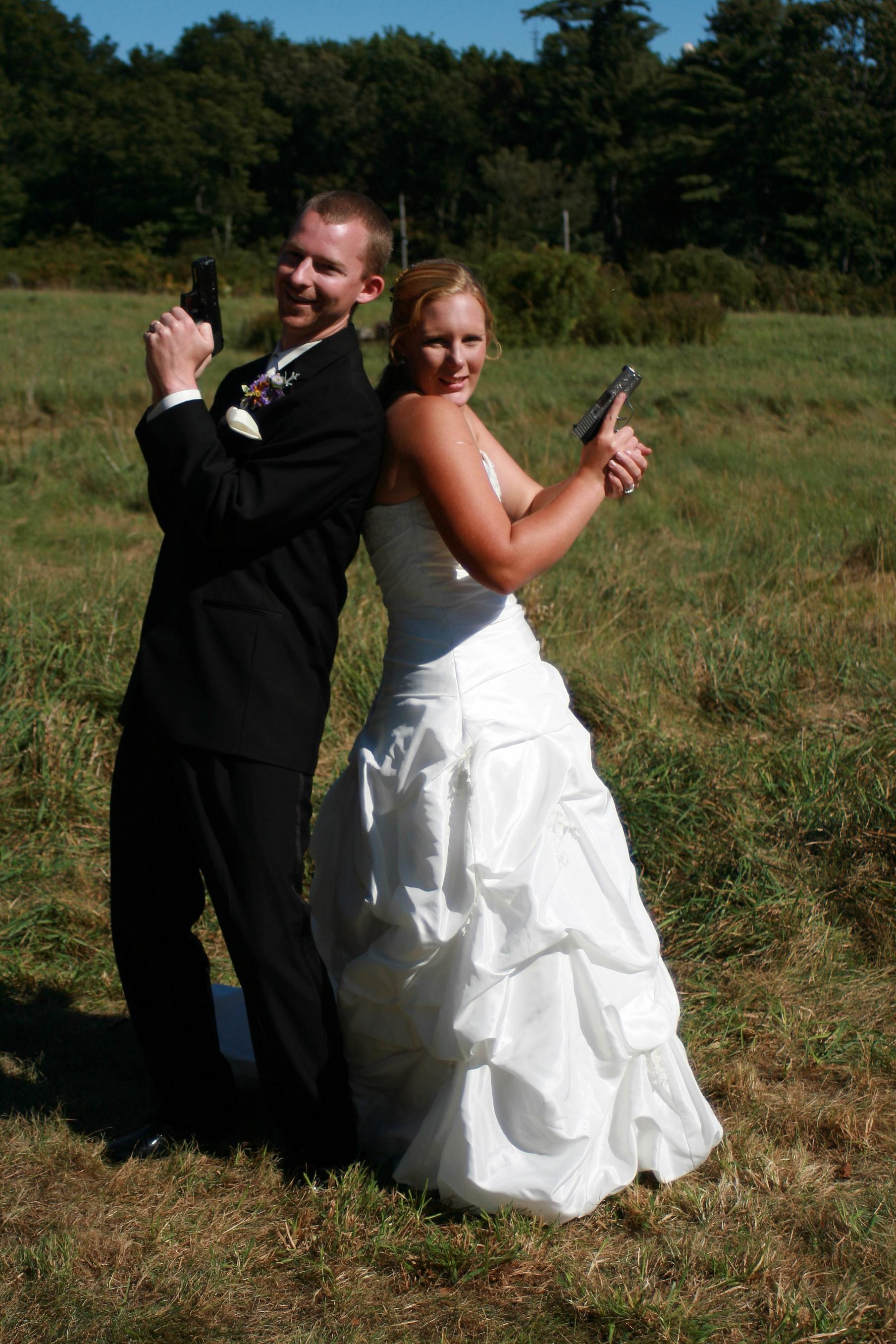 Fun Wedding/Gun Pictures!-zzzzzzzzzzzzzzbond0017.jpg