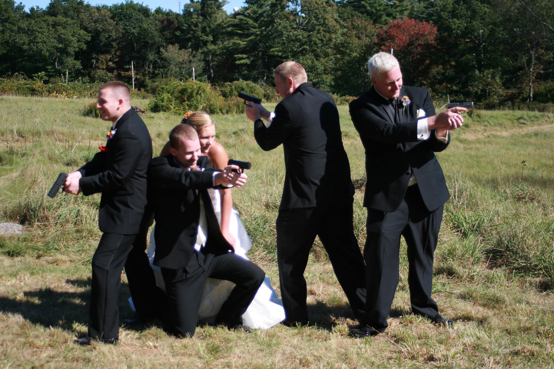 Fun Wedding/Gun Pictures!-zzzzzzzzzzzzzzbond0021.jpg